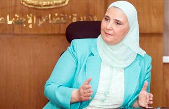 وزيرة التضامن تعلن موعد فتح الحضانات.. وتؤكد: وضعنا شروطا للحفاظ على صحة الأطفال