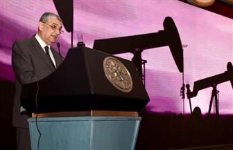 خلال مؤتمر الأهرام للطاقة.. محمد شاكر: بدء عمليات الربط الكهربائي مع السودان 12 يناير المقبل