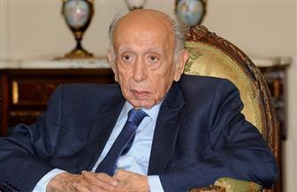 """تنظمها """"صحافة"""" سوهاج.. احتفالية غدا لتكريم محمد عبدالجواد أحد مؤسسي أنباء الشرق الأوسط"""