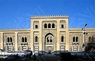 قصة اكتشاف أقدم منزل في مصر ونقل محتوياته للمتحف الإسلامي | صور