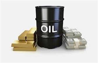 بالأرقام.. أداء النفط والذهب ومؤشرات الأسواق خلال العام 2019| إنفوجراف
