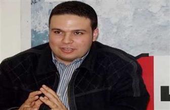 رئيس حزب العدل: مشاركتنا في حوار الأحزاب تستهدف دمج الشباب في الحياة السياسية