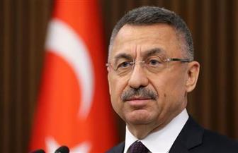السلطات التركية تلغي تراخيص مئات الصحفيين | فيديو