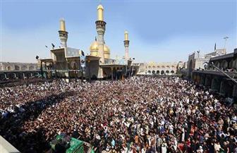 إيران: إيقاف رحلات القوافل البرية لزيارة العتبات المقدسة في العراق