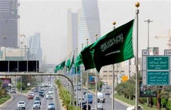 """وكالة الأنباء السعودية تطلق حسابا اقتصاديا على """"تويتر"""" بمناسبة استضافة المملكة لقمة العشرين"""