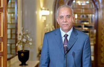 الجملي يطلب مهلة إضافية لتشكيل الحكومة التونسية
