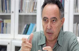 رواد السوشيال ميديا لبهي الدين حسن: لن نتيح لك الفرصة لنشر الفوضى في مصر