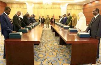 مجلسا السيادة والوزراء في السودان يمرران موازنة 2020 بعجز كلي 1.62 مليار دولار