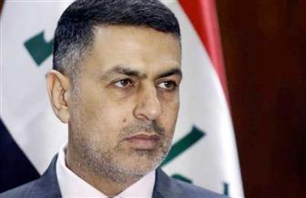 صحيفة عراقية: استبعاد العيداني وتداول 3 أسماء جديدة لتشكيل الحكومة المقبلة