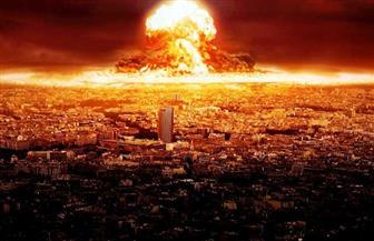"""مجلة """"ناشيونال إنترست"""": الحرب العالمية الثالثة قد تندلع في 5 مناطق خلال 2020"""