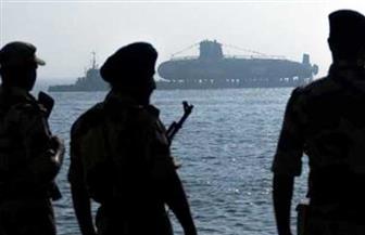 الهند تعتزم بناء 24 غواصة بينها 6 نووية