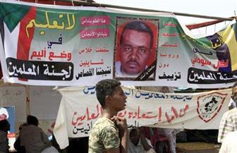 القضاء السوداني يقول كلمته في مقتل أحمد الخير