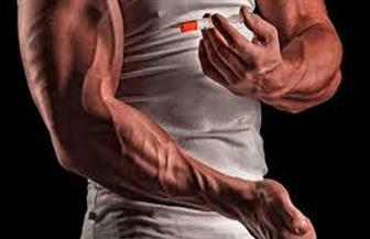 """يستخدمه الرياضيون لبناء العضلات..""""سموم الإسكندرية"""" يحذر من خطورة """"هرمون النمو"""""""