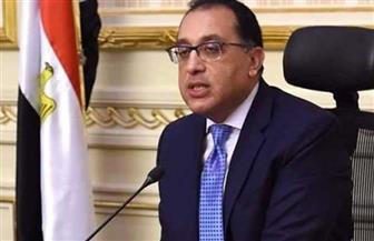 تكليف المهندس هاني محمود بالعمل كمستشار لرئيس مجلس الوزراء للإصلاح الإداري