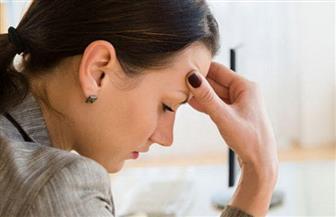 9 خطوات لتتخلص من التوتر والاكتئاب.. وتحفز نفسك على النجاح