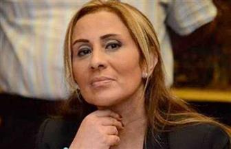 التليفزيون المصري يحتفل برأس السنة بسهرات وأفلام وحفلات وفقرات خاصة | صور