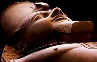 رمسيس الثاني.. تمثال تحدى جميع محاولات تهريبه إلى الخارج | صور