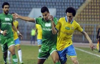 نفاد تذاكر مباراة الإسماعيلى والاتحاد بالبطولة العربية