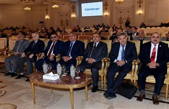 الصندوق الكويتي للتنمية: مستمرون كشريك إستراتيجي لمصر في مسيرتها التنموية