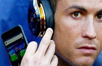 مواقع التواصل الاجتماعي في 2019.. كريستيانو رونالدو يهزم الجميع حتى ريال مدريد