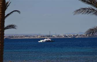 عودة الرحلات البحرية بجميع مدن البحر الأحمر حفاظا على السياحة بعد توقف يومين | صور