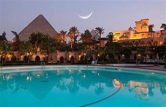 وزارة السياحة تنتهي من معايير تصنيف الفنادق وتطلق بوابة العمرة في 2019