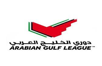 رابطة المحترفين الإماراتية تعلن مواعيد دوري الخليج العربي