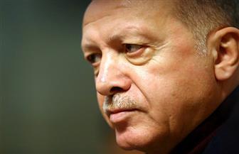 ليبيا تقاضى أردوغان والسراج أمام محكمة العدل الدولية