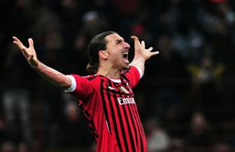 ميلان يعزز صدارته للدوري الإيطالي بتعادل مثير مع روما