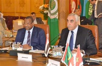 العراق يدعو الأطراف الليبية إلى الحوار الوطني البناء