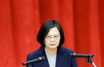 تايوان تقر قانونا يستهدف مكافحة النفوذ الصيني