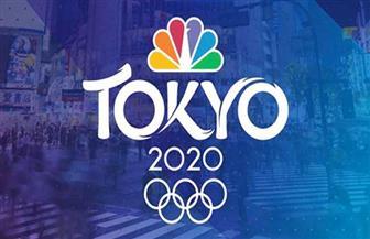 «كيودو»: منع المشروبات الكحولية في الملاعب الأولمبية بطوكيو