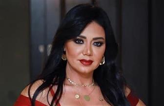 رانيا يوسف: أنا مجتهدة أكثر من الشيطان