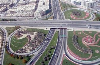 تعرف على أهم مشروعات الطرق والكباري خلال 2019