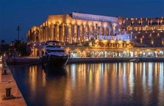 فنادق البحر الأحمر تنهي الاستعدادات لاحتفالات رأس السنة | صور