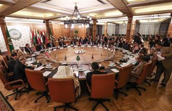 الجامعة العربية ترفض التدخل الخارجي في شئون ليبيا وتجدد تمسكها بوحدتها