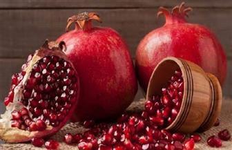 5 أطعمة لتقوية المناعة ومواجهة «كورونا» في الشتاء