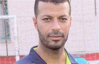 أحمد رضوان مديرا فنيا لفريق القومي