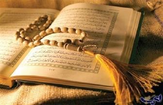 بدء تطوير ماسبيرو بقراءة القرآن الكريم والنشيد الوطنى