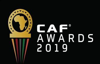 الاتحاد الإفريقي يعلن المنتخبات المرشحة لجائزة الأفضل لعام 2019