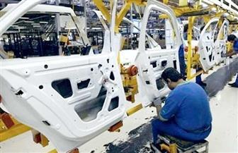 """الأعمال العام: نستهدف إحياء """"النصر للسيارات"""" بطاقة إنتاجية تصل إلى 25 ألف سيارة"""