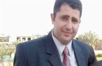 نائب محافظ القاهرة يبحث إعادة افتتاح سوق المخبز الآلي في الزاوية الحمراء