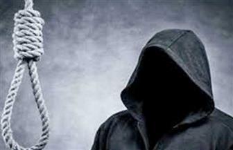تزايد حالات الانتحار في قطر.. ومنابر الإخوان الإعلامية لا ترى.. لا تسمع.. ولا تتكلم