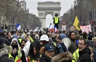 """معركة """"إصلاح نظام التقاعد"""" تزيد حدة الخلاف في المشهد الفرنسي"""
