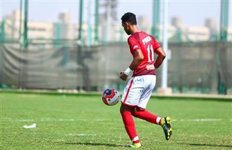 غدا.. «أهلى 2002» يواجه عين الصيرة في بطولة منطقة القاهرة لكرة القدم