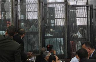 """تأجيل محاكمة 73 متهما في """"فض اعتصام رابعة العدوية"""""""