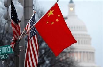 الصين تستدعي مسئولا بالسفارة الأمريكية للاحتجاج