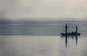 """""""طغى عليها الماء مثل بحيرة المنزلة"""".. كتاب نادر لـ""""شارلوك هولمز مصر"""" عن """"البرلس"""""""