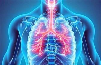 """مساع لتنفيذ تكنولوجيا علاجية جديدة تنقذ مرضى """"الشريان الرئوي"""""""