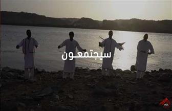"""مصر تروج لأهداف """"منتدى أسوان للسلام والتنمية المستدامة""""   فيديو"""